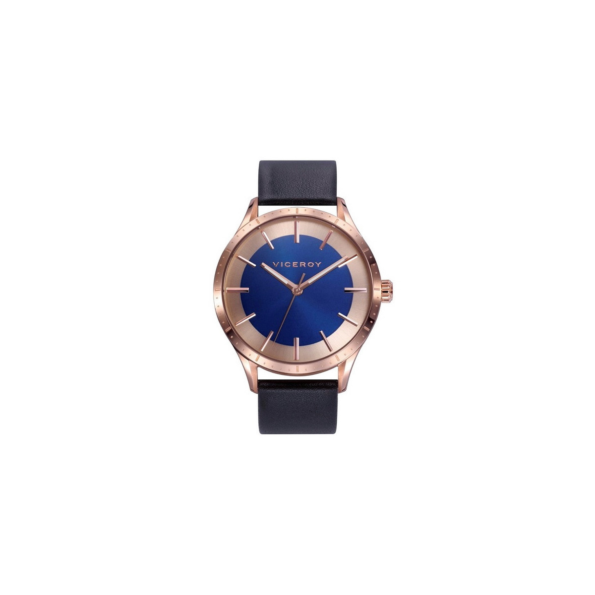 Reloj Viceroy Beat 471321-37