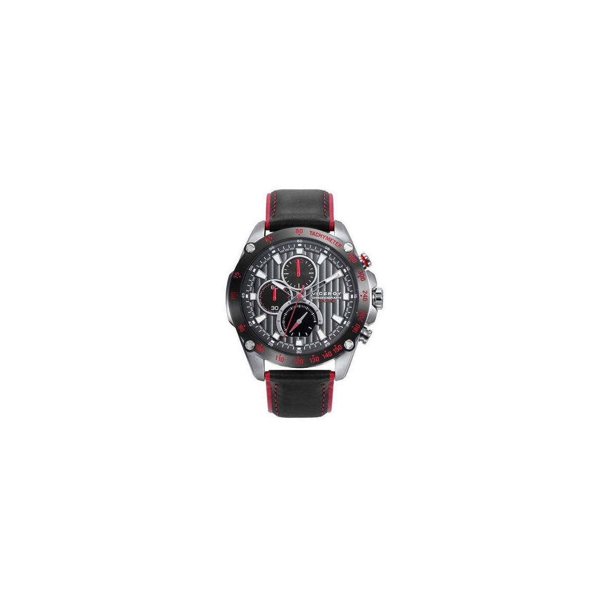 Reloj Viceroy Magnum Crono 46811-17