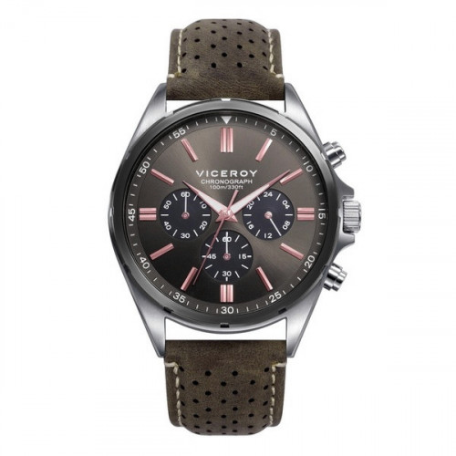 Reloj Viceroy Magnum Crono 471297-57