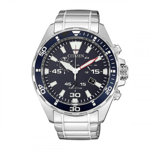 Reloj Citizen Eco Drive Hombre AT2431-87