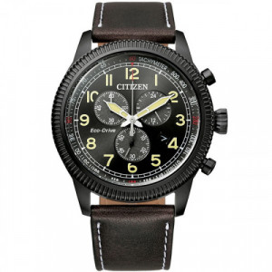 Reloj Citizen Lady EM0503-83X