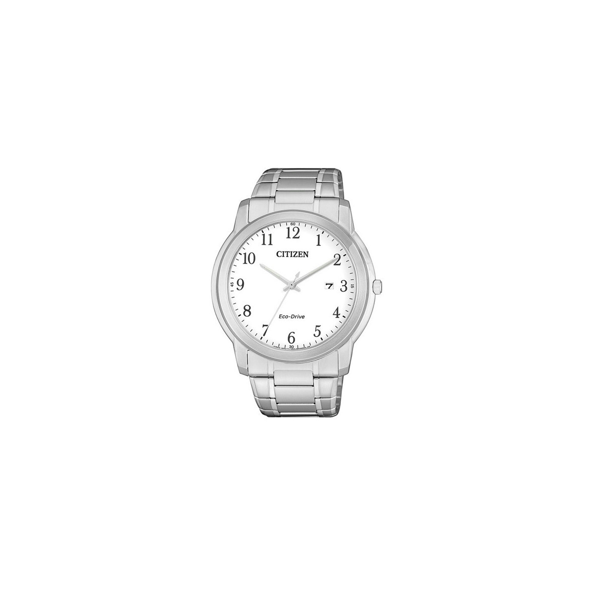 Reloj Citizen Eco-Drive Hombre AW1211-80A