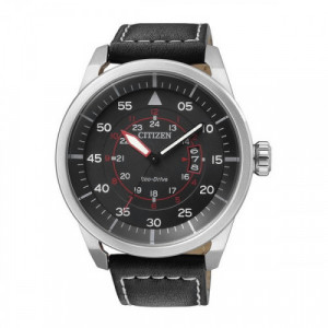 Reloj Citizen Of Collection AW1360-04E