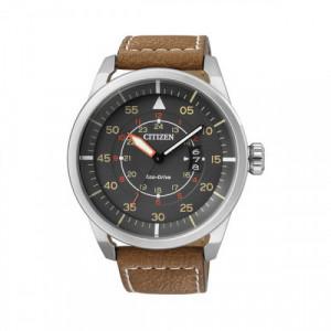 Reloj Citizen Aviator AW1360-12H