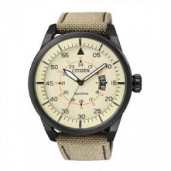 Reloj Tous I-Bear digital 700350120