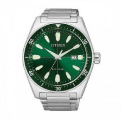 Reloj Tous I-Bear 700350125