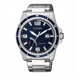 Reloj Tous I-Bear 700350145