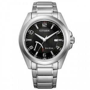 Reloj Citizen Eco-Drive J850 AW7050-84E