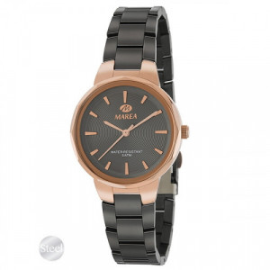 Reloj Marea Señora Classy B54168/4