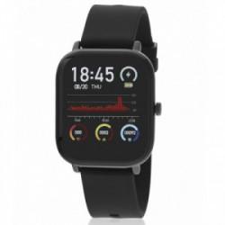 Reloj Tous Bahia 700350015