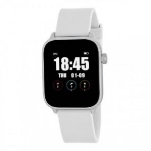 Reloj Tous Camille 29 Negro 700350075