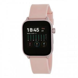Reloj Marea SmartWatch Rosa B59002/4