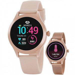 Reloj Marea SmartWatch B59005/2