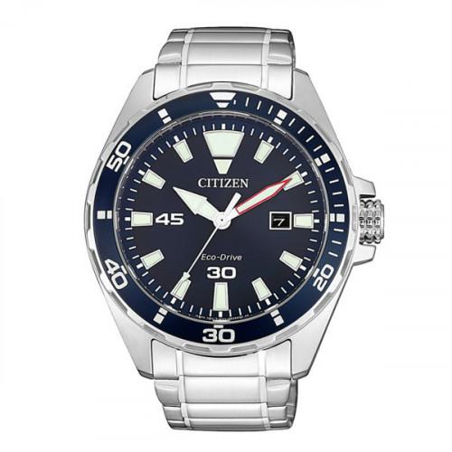 Reloj Citizen Eco Drive BM7450-81L