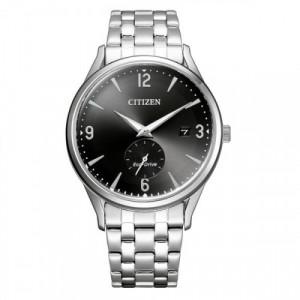 Reloj Citizen Eco-Drive BV1111-75E