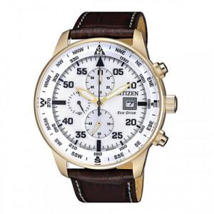 Reloj Tous D-Bear 600350300