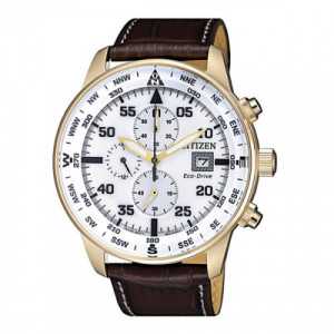 Reloj Tous D-Bear Digital dorado 600350300