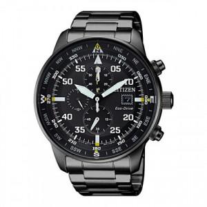 Reloj Citizen Crono Aviator CA0695-84E