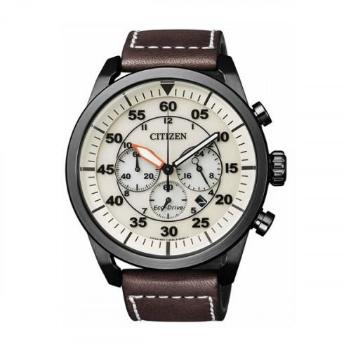 Reloj Citizen Aviator CA4215-04W