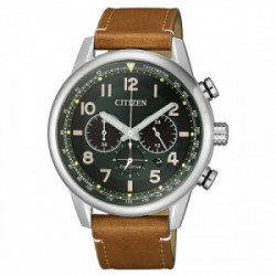 Reloj Swarovski Crystalline 5263907