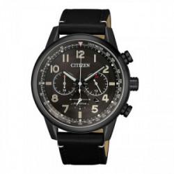 Reloj Swarovski Crystalline 5200341