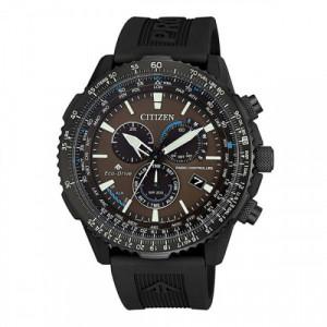 Reloj Swarovski Alegria 5261664