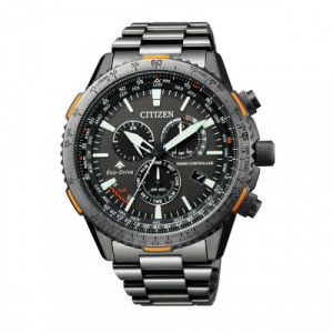 Reloj Swarovski Crystalline Pure 5269253