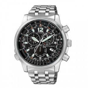Reloj Swarovski Crystalline Pure 5269250