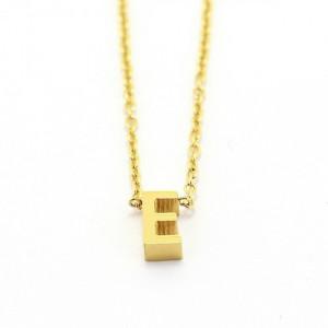 Collar Swarovski Mini Cross 5278296