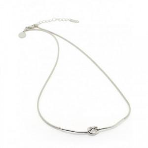 Collar Anartxy Nudo COA184