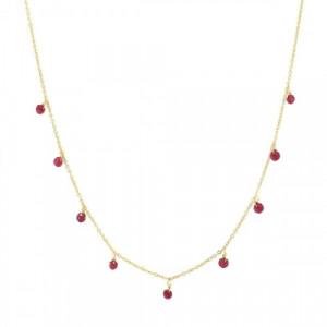 Collar Swaroski Sparkling 5284186