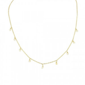 Collar Swarovski Sparkling 5286137