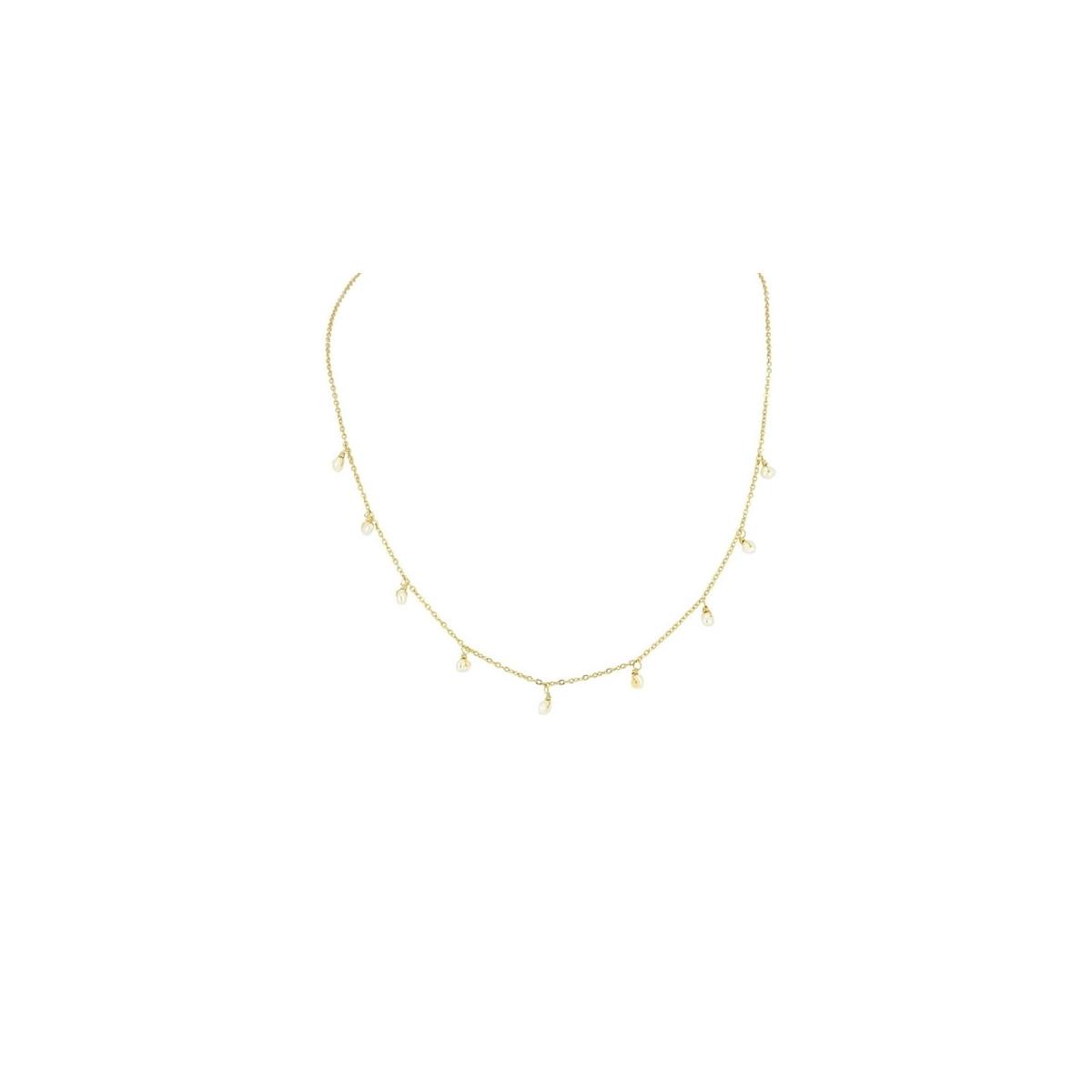 Collar Anartxy COA452BL