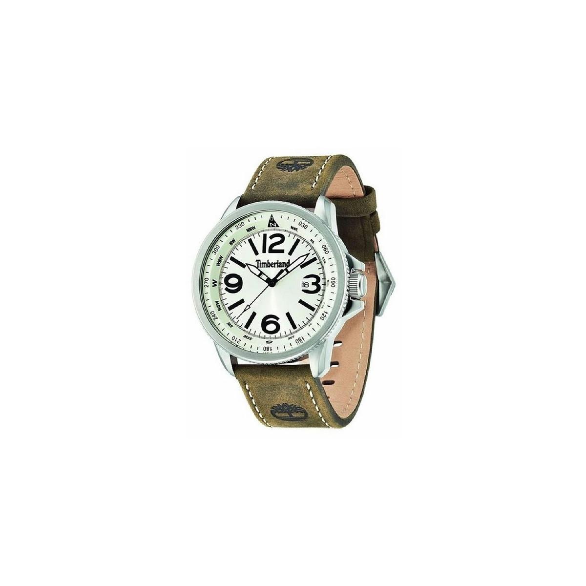 Reloj Timberland Caswell 14247JS