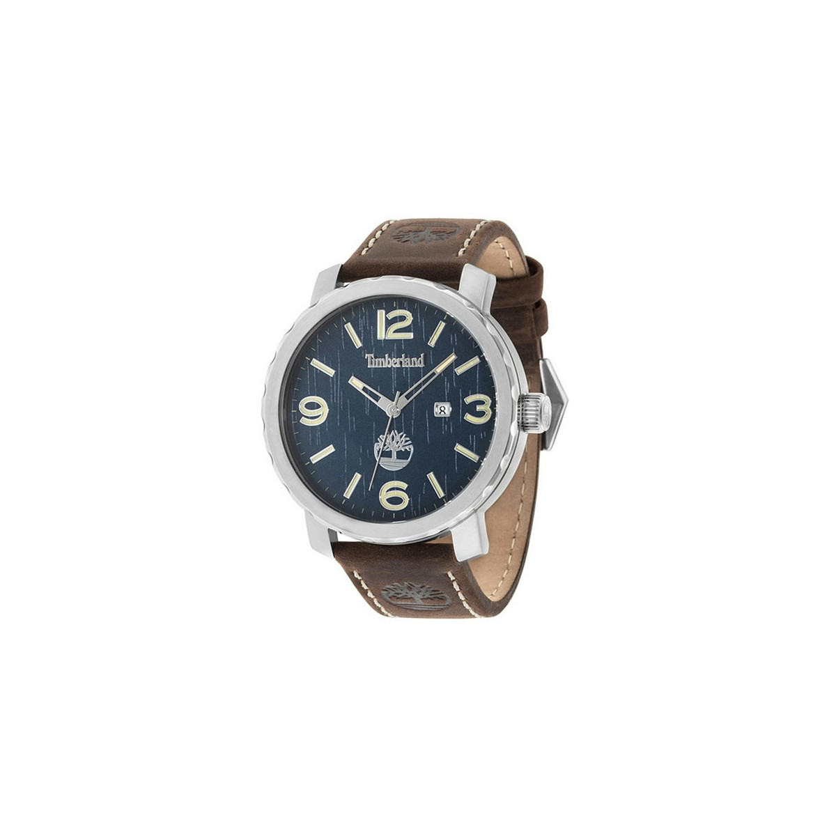 Reloj Timberland Pinkerton 14399XS