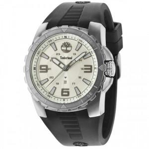 Reloj Timberland Ballard 14478JSU