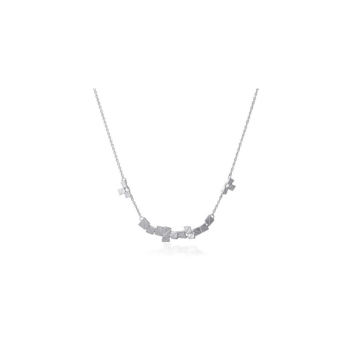 Collar Anartxy COA887PL