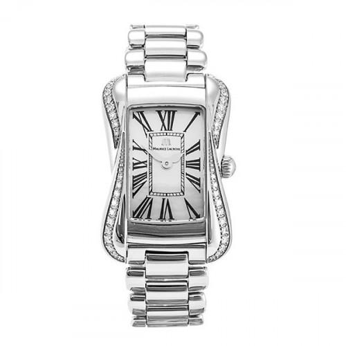 Reloj Maurice Lacroix Divina DV5011SD532160