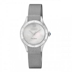 Reloj Citizen Eco Drive Lady 078 EM0780-83D