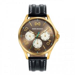 Reloj Mark Maddox Peckham HC7111-45