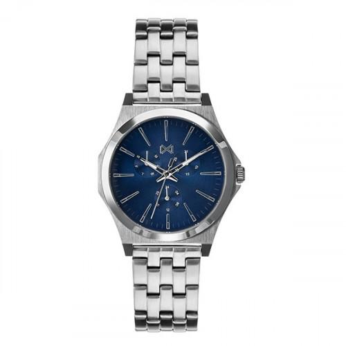 Reloj Mark Maddox Marina HM7102-37