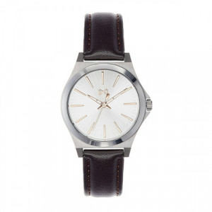 Reloj Mark Maddox Marina MC7101-07