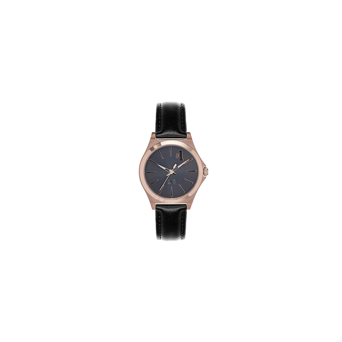 Reloj Mark Maddox Marina MC7102-57