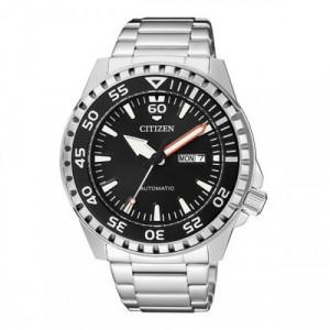 Reloj Citizen Automático NH8388-81E
