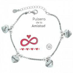 Reloj Viceroy Antonio Banderas Design 401000-09