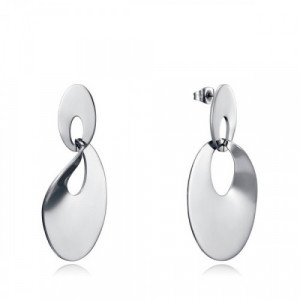 Pendientes Viceroy Mujer 15050E01000