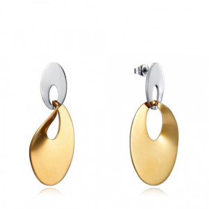Pendientes Viceroy Mujer 15050E01012