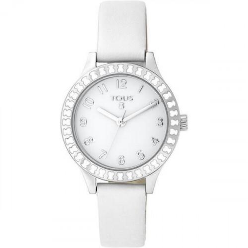 Reloj Tous Kids Blanco Niña Comunión 000351415