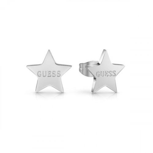 Pendientes Guess Estrella Mujer UBE28072
