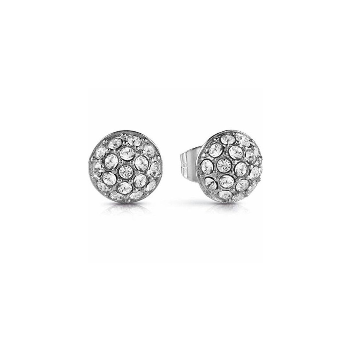 Pendientes Guess Never Without UBE28074